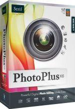 PhotoPlus-X6
