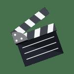 Tipos Vídeos Youtube
