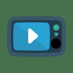 Consejos Vídeos Youtube