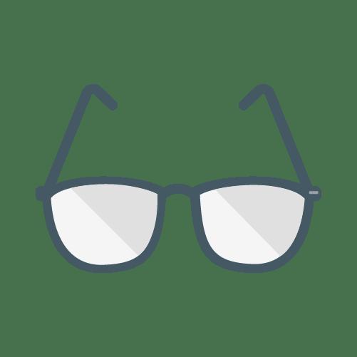 icono-grande-53