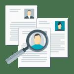 Procesos selección Agencias Marketing