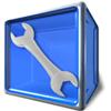 App web master seo tools