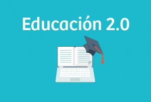 educacion 20