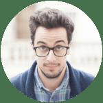 Lucas García CEO Socialmood