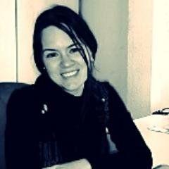 Milena González blogger invitado