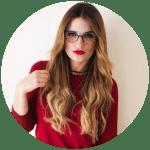 Paula Fraile Trending Topic Comunicación