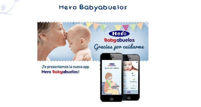 Hero Babyabuelos
