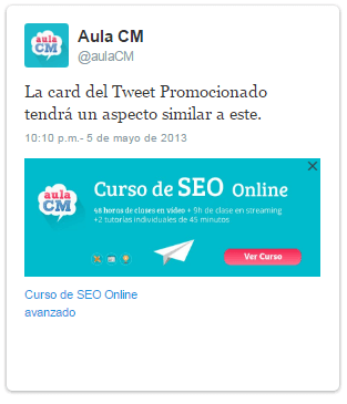 editar-card-twitter-ads2