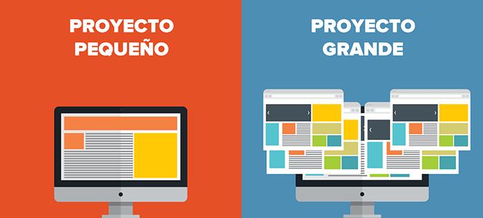 precios-web-proyecto-pequeno-proyecto-grande