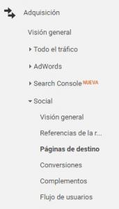 analytics_social