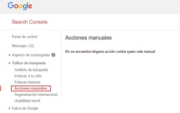 webmaster_acciones_manuales