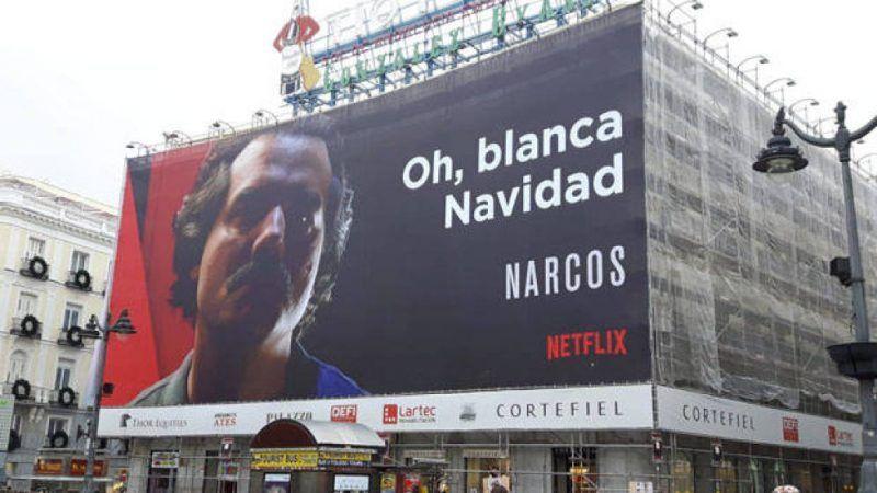 colombia-pide-retirar-la-blanca-navidad-de-pablo-escobar-en-madrid