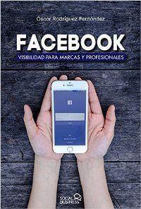 facebook anaya