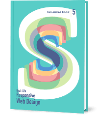 smashing-book-5