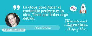Julián Sanchez2