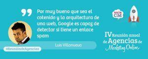 Luis Villanueva 1