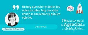 clara-soler-2