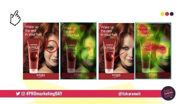 tcnicas-creativas-para-campaas-de-anuncios-en-adwords-y-redes-sociales-promarketingday-44-638 (1)