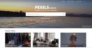 pexels-banco-video