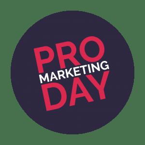logos promarketingday definitivos-07