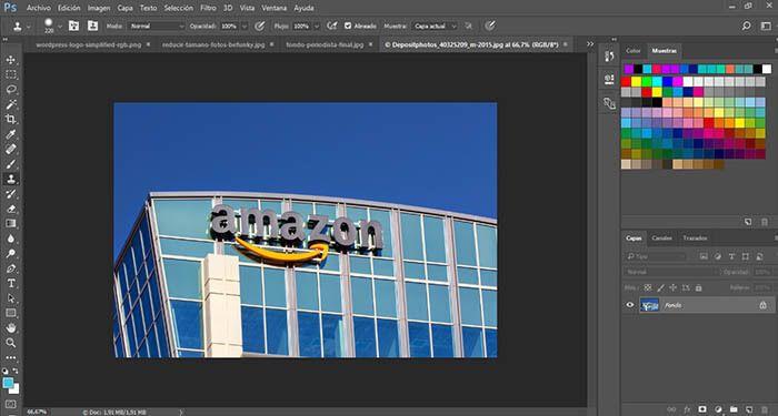 reducir-tamano-fotos-photoshop