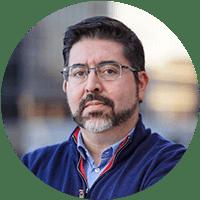 Fernando-Rubio