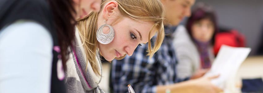 seleccion-10-articulos-alumnos.jpg