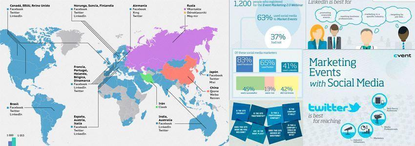 500-infografias-cm.jpg