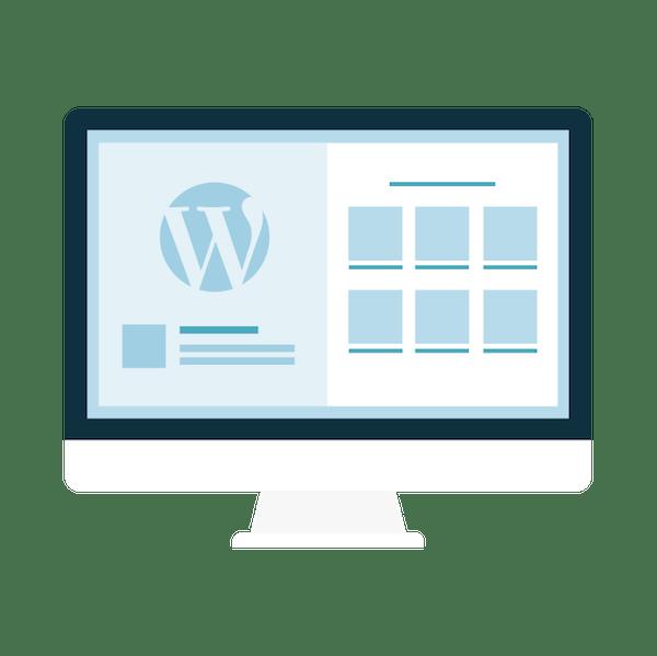 curso de paginas web