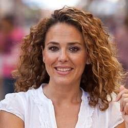 Keka Sánchez