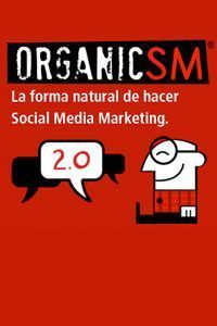 Organic SM