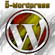 desarrollo wordpress en español