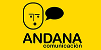 Andana-Comunicacion