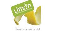 Limon Publi1