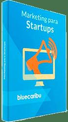 MK para startups