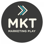 marketingplay