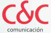 c&c publicidad