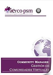 gestion de comunidades online