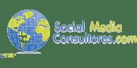 socialmediacon