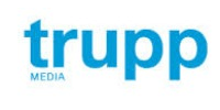 trupp-media