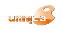 unnica_logo