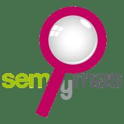 LOGO SEMYMAS (1)