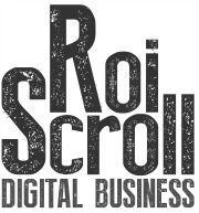 RScroll