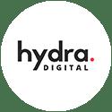 hydra-agencia-logo