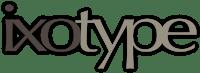ixotype
