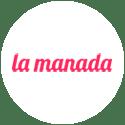 la-manada-agencia-logo