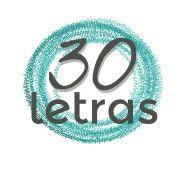 logo30letras_azul (1)