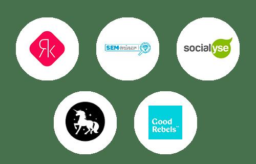 logos-tercera