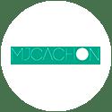 mjcachon-reunion-agencia-logo