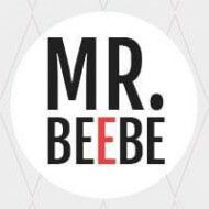 mrbeebe